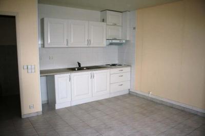 Appartement Voisins le Bretonneux &bull; <span class='offer-area-number'>25</span> m² environ &bull; <span class='offer-rooms-number'>1</span> pièce