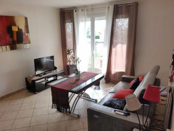 Appartement Clermont &bull; <span class='offer-area-number'>62</span> m² environ &bull; <span class='offer-rooms-number'>3</span> pièces