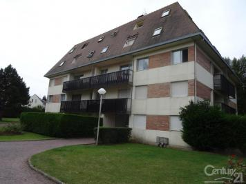 Appartement Villers sur Mer &bull; <span class='offer-area-number'>21</span> m² environ &bull; <span class='offer-rooms-number'>2</span> pièces