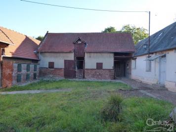 Maison Boulogne la Grasse &bull; <span class='offer-area-number'>61</span> m² environ &bull; <span class='offer-rooms-number'>3</span> pièces