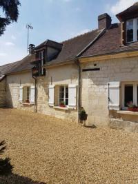Maison Lachelle &bull; <span class='offer-area-number'>130</span> m² environ &bull; <span class='offer-rooms-number'>6</span> pièces