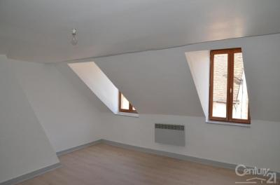 Appartement Nemours &bull; <span class='offer-area-number'>27</span> m² environ &bull; <span class='offer-rooms-number'>1</span> pièce