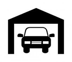Parking Carros