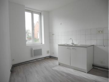 Appartement Hellemmes Lille &bull; <span class='offer-area-number'>50</span> m² environ &bull; <span class='offer-rooms-number'>3</span> pièces
