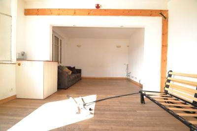Maison Fosses &bull; <span class='offer-area-number'>120</span> m² environ &bull; <span class='offer-rooms-number'>5</span> pièces