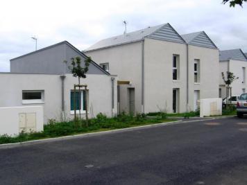 Villa Louverne &bull; <span class='offer-area-number'>66</span> m² environ &bull; <span class='offer-rooms-number'>3</span> pièces