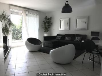 Appartement Bordeaux &bull; <span class='offer-area-number'>75</span> m² environ &bull; <span class='offer-rooms-number'>3</span> pièces