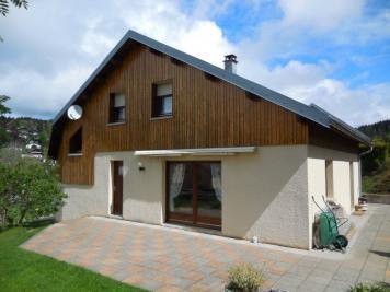 Maison Les Hopitaux Neufs &bull; <span class='offer-area-number'>130</span> m² environ &bull; <span class='offer-rooms-number'>6</span> pièces