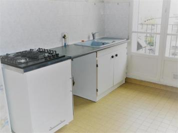 Appartement Grenoble &bull; <span class='offer-area-number'>66</span> m² environ &bull; <span class='offer-rooms-number'>3</span> pièces