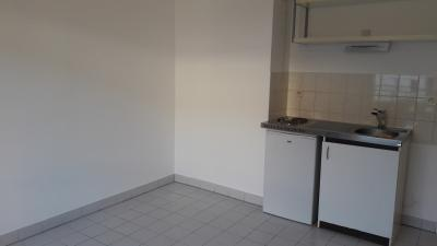 Appartement Gieres &bull; <span class='offer-area-number'>22</span> m² environ &bull; <span class='offer-rooms-number'>1</span> pièce