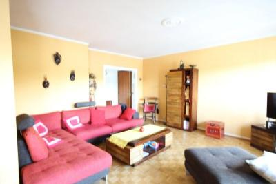 Appartement Le Ban St Martin &bull; <span class='offer-area-number'>113</span> m² environ &bull; <span class='offer-rooms-number'>5</span> pièces