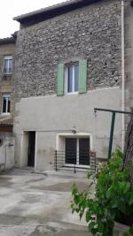 Maison Montfrin &bull; <span class='offer-area-number'>90</span> m² environ &bull; <span class='offer-rooms-number'>5</span> pièces