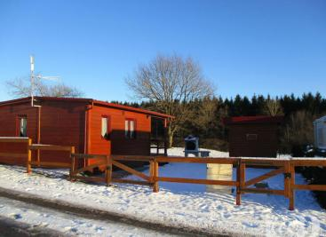 Chalet Signy le Petit &bull; <span class='offer-area-number'>30</span> m² environ &bull; <span class='offer-rooms-number'>3</span> pièces