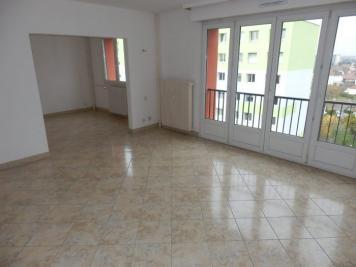 Appartement Lingolsheim &bull; <span class='offer-area-number'>85</span> m² environ &bull; <span class='offer-rooms-number'>3</span> pièces