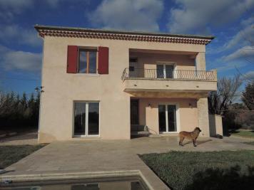 Maison Aix en Provence &bull; <span class='offer-area-number'>180</span> m² environ &bull; <span class='offer-rooms-number'>7</span> pièces
