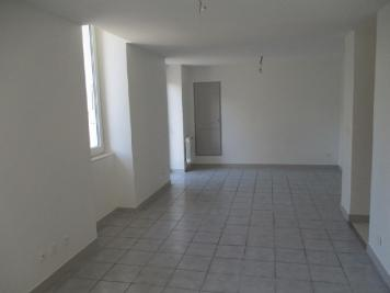 Appartement Rumilly &bull; <span class='offer-area-number'>58</span> m² environ &bull; <span class='offer-rooms-number'>2</span> pièces