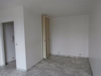 Appartement Digne les Bains &bull; <span class='offer-area-number'>30</span> m² environ &bull; <span class='offer-rooms-number'>1</span> pièce