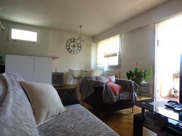 Appartement Marseille 08 &bull; <span class='offer-area-number'>60</span> m² environ &bull; <span class='offer-rooms-number'>2</span> pièces