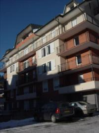Appartement St Gervais les Bains &bull; <span class='offer-area-number'>67</span> m² environ &bull; <span class='offer-rooms-number'>3</span> pièces