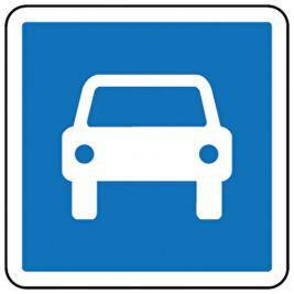 Parking Meaux