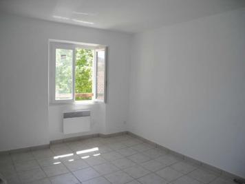 Appartement Gemenos &bull; <span class='offer-area-number'>63</span> m² environ &bull; <span class='offer-rooms-number'>3</span> pièces