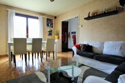 Maison Floirac &bull; <span class='offer-area-number'>81</span> m² environ &bull; <span class='offer-rooms-number'>4</span> pièces