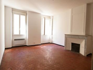 Appartement Cuers &bull; <span class='offer-area-number'>47</span> m² environ &bull; <span class='offer-rooms-number'>2</span> pièces