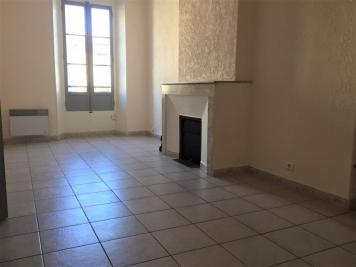 Appartement Rougiers &bull; <span class='offer-area-number'>35</span> m² environ &bull; <span class='offer-rooms-number'>2</span> pièces