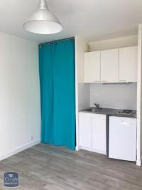 Appartement Nantes &bull; <span class='offer-area-number'>19</span> m² environ &bull; <span class='offer-rooms-number'>1</span> pièce