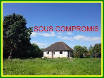 Maison Neuilly en Dun &bull; <span class='offer-area-number'>89</span> m² environ &bull; <span class='offer-rooms-number'>4</span> pièces