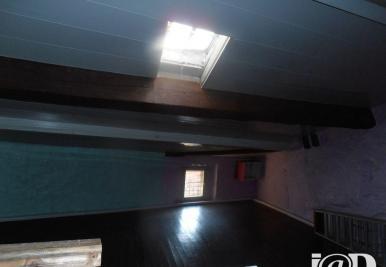 Maison Estagel &bull; <span class='offer-area-number'>75</span> m² environ &bull; <span class='offer-rooms-number'>4</span> pièces