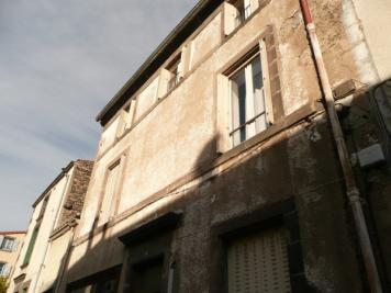 Appartement Beaumont &bull; <span class='offer-area-number'>46</span> m² environ &bull; <span class='offer-rooms-number'>2</span> pièces