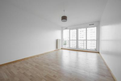 Appartement Paris 19 &bull; <span class='offer-area-number'>70</span> m² environ &bull; <span class='offer-rooms-number'>3</span> pièces