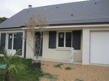 Maison Bonneval &bull; <span class='offer-area-number'>80</span> m² environ &bull; <span class='offer-rooms-number'>3</span> pièces