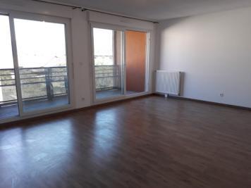 Appartement La Ravoire &bull; <span class='offer-rooms-number'>3</span> pièces