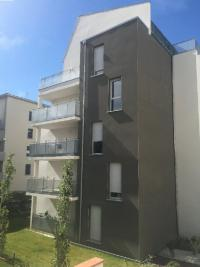Appartement Blagnac &bull; <span class='offer-area-number'>62</span> m² environ &bull; <span class='offer-rooms-number'>3</span> pièces