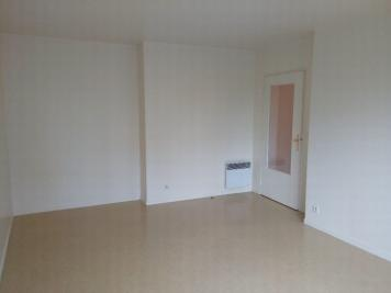 Appartement Fresnes &bull; <span class='offer-area-number'>43</span> m² environ &bull; <span class='offer-rooms-number'>2</span> pièces