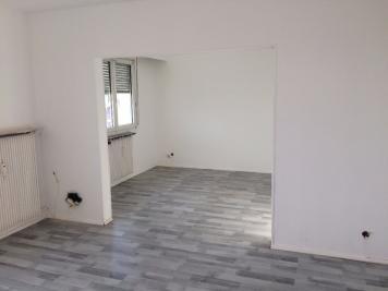 Appartement Lingolsheim &bull; <span class='offer-area-number'>86</span> m² environ &bull; <span class='offer-rooms-number'>3</span> pièces