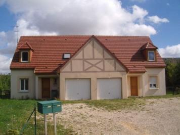 Maison Manneville sur Risle &bull; <span class='offer-area-number'>94</span> m² environ &bull; <span class='offer-rooms-number'>5</span> pièces