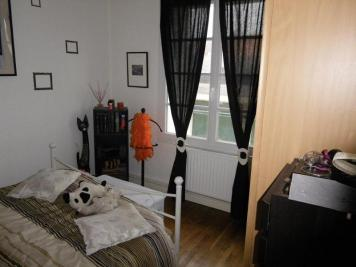 Appartement Tours &bull; <span class='offer-area-number'>46</span> m² environ &bull; <span class='offer-rooms-number'>3</span> pièces