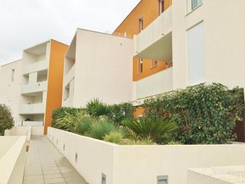 Appartement Juvignac &bull; <span class='offer-area-number'>81</span> m² environ &bull; <span class='offer-rooms-number'>4</span> pièces