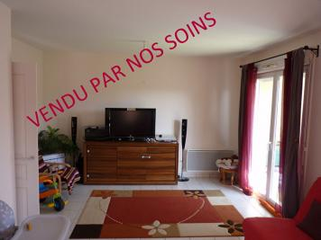 Appartement Murs Erigne &bull; <span class='offer-area-number'>69</span> m² environ &bull; <span class='offer-rooms-number'>4</span> pièces