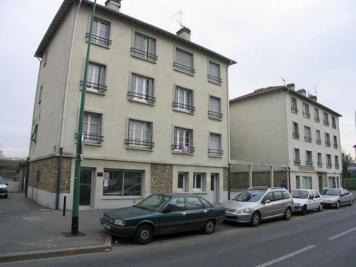 Appartement Villeneuve St Georges &bull; <span class='offer-area-number'>36</span> m² environ &bull; <span class='offer-rooms-number'>2</span> pièces