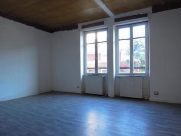 Appartement Strasbourg &bull; <span class='offer-area-number'>48</span> m² environ &bull; <span class='offer-rooms-number'>2</span> pièces