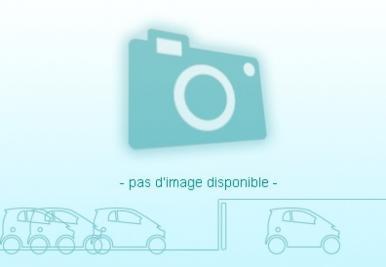 Parking Vernaison