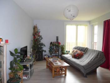 Appartement St Jean de Luz &bull; <span class='offer-area-number'>59</span> m² environ &bull; <span class='offer-rooms-number'>3</span> pièces