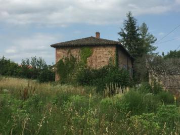 Maison St Julien &bull; <span class='offer-area-number'>36</span> m² environ &bull; <span class='offer-rooms-number'>2</span> pièces