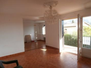 Appartement Digne les Bains &bull; <span class='offer-area-number'>68</span> m² environ &bull; <span class='offer-rooms-number'>3</span> pièces