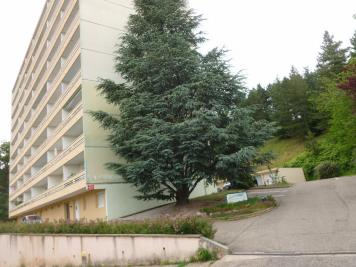 Appartement St Etienne &bull; <span class='offer-area-number'>34</span> m² environ &bull; <span class='offer-rooms-number'>1</span> pièce