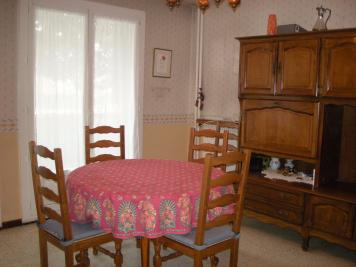Appartement Gardanne &bull; <span class='offer-area-number'>64</span> m² environ &bull; <span class='offer-rooms-number'>3</span> pièces
